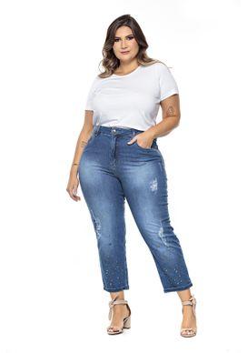 Blusa-Plus-Size-Fresia