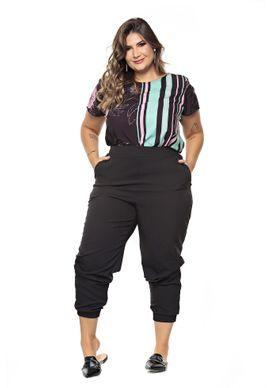 Blusa-Plus-Size-Hemera