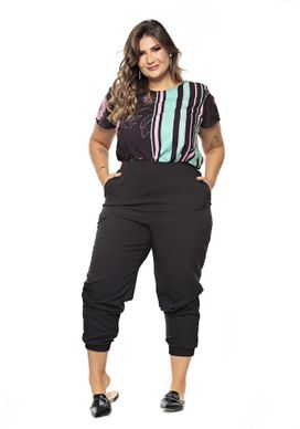 Calca-Plus-Size-Salma