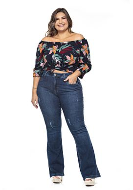 Calca-Jeans-Flare-Plus-Size-Naomi