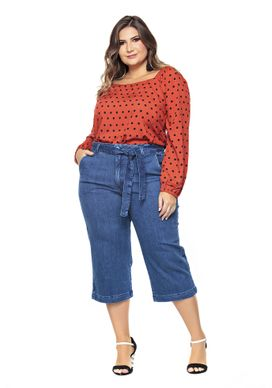 Calca-Jeans-Plus-Size-Reyna