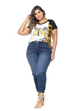 Calca-Jeans-Jogger-Plus-Size-Nori