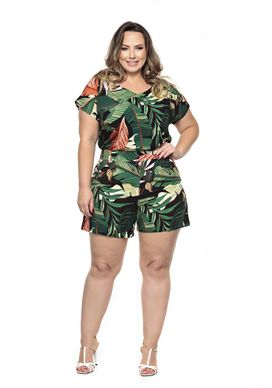 Conjunto-Plus-Size-Osiris