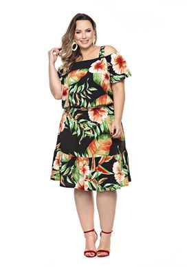 Vestido-Plus-Size-Cleny