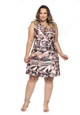 Vestido-Plus-Size-Glaide