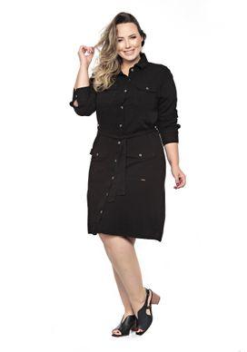 Vestido-Plus-Size-Inca