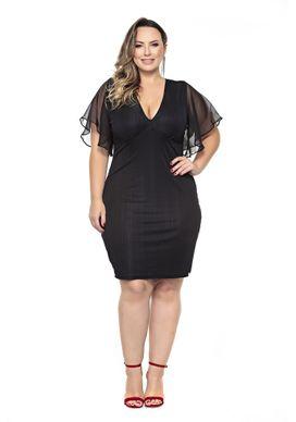 Vestido-Plus-Size-Moniara
