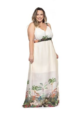 Vestido-Plus-Size-Thessa