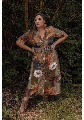 Vestido-Plus-Size-Ysabele-