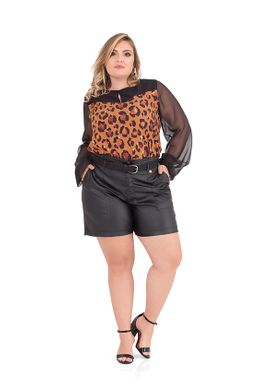 Shorts-Plus-Size-Kihara