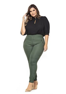 Blusa-Plus-Size-Danielly