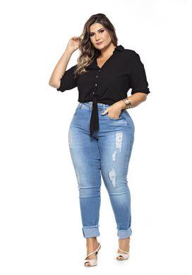 Calca-Jeans-Plus-Size-Virina