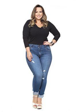 Calca-jeans-cigarrete-plus-size-kassani