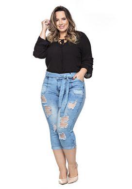 Calca-Capri-Jeans-Plus-Size-Anyvi