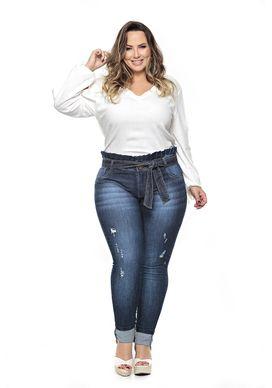 Calca-Jeans-Plus-Size-Catieli