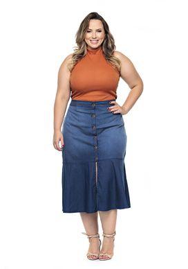 Saia-Jeans-Plus-Size-Lena