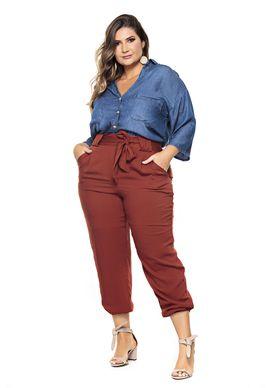 camisa-jeans-plus-size-elika