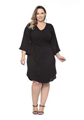 Vestido-2-em-1-Plus-Size-Reyla