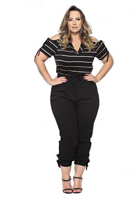 Calca-Jogger-Plus-Size-Shire