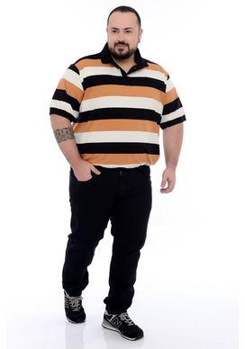 Calca-Jeans-Plus-Size-Eliezer