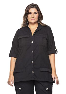 Parka-Plus-Size-Gisely