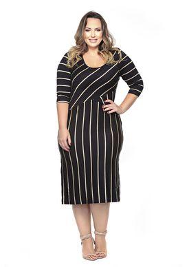 Vestido-Plus-Size-Zeyla