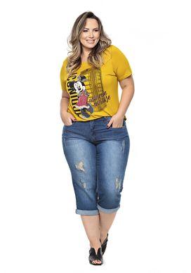 Blusa-Plus-Size-Sarina