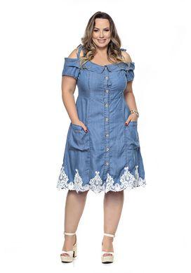 Vestido-Jeans-Plus-Size-Yaren
