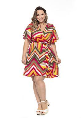 Vestido-Plus-Size-Omidy