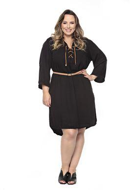 Vestido-Plus-Size-Zilda