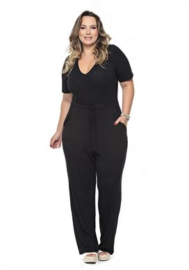 Macacao-Plus-Size-Penice