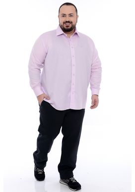 Camisa-Social-Plus-Size-Brian-