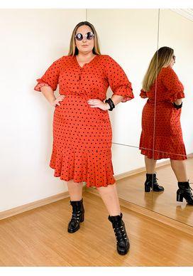 Vestido-Plus-Size-Karmela