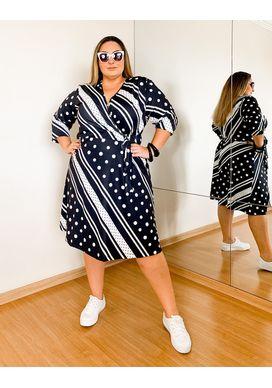 Vestido-Plus-Size-Winnie-