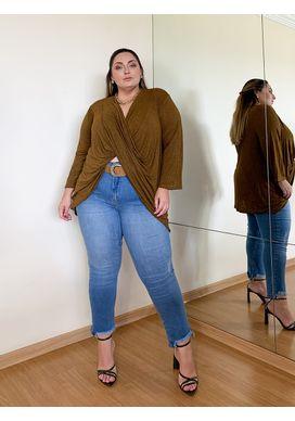 Blusa-Plus-Size-Willow