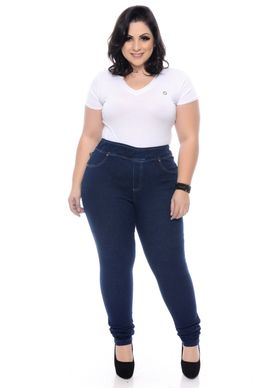 Calca-Legging-Jeans-Plus-Size-Laradi