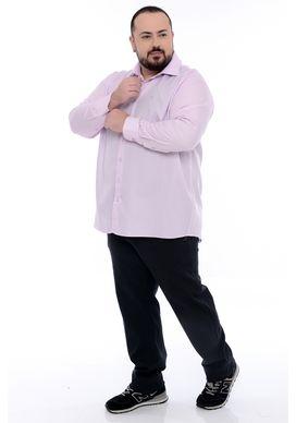 Calca-Sport-Wear-Plus-Size-Dillon