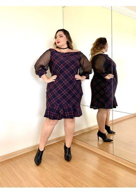 Vestido-Plus-Size-Surie