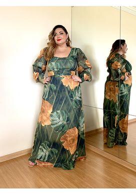 Vestido-Plus-Size-Lonely