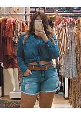 Camisa-Jeans-Plus-Size-Ryvia