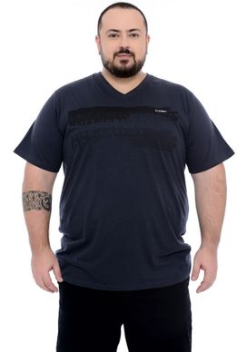 Camiseta-Gola-V-Plus-Size-Damon