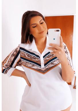 Camisa-Plus-Size-Bahija