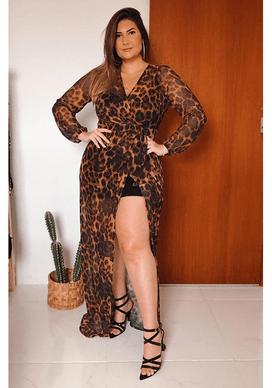 Vestido-Plus-Size-Keisi