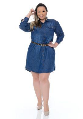 Vestido-Jeans-Plus-Size-Alimos