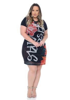 Vestido-Plus-Size-Tahla