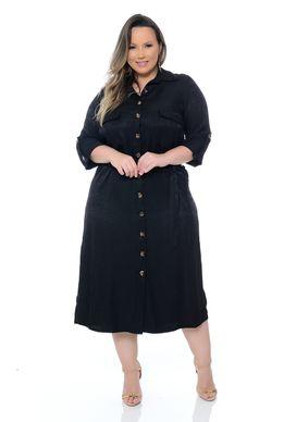 Vestido-Plus-Size-Penelopy-