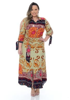 Vestido-Plus-Size-Adrum