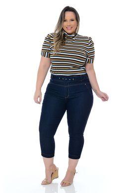 Calca-Jeans-Plus-Size-Hemi