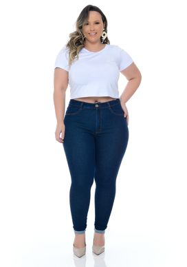 Calca-Jeans-Plus-Size-Gelly
