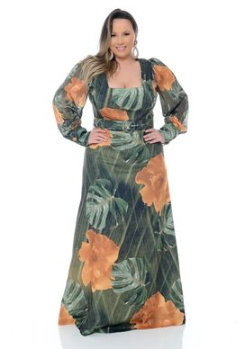 Vestido-Plus-Size-Lonely